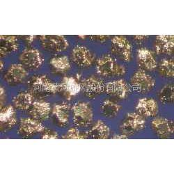 供应黄河旋风电镀镍化学镀镍产品