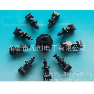 供应专业生产各款特制吸嘴|不同规格型号吸嘴|定制异型吸嘴|LED灯-13825706779