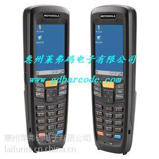 Symbol K-MC2180-AS01C-CBL移动数据采集器 讯宝MC2180