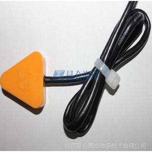 北京昆仑海岸18B20输出磁力表贴温度传感器BT-3价格