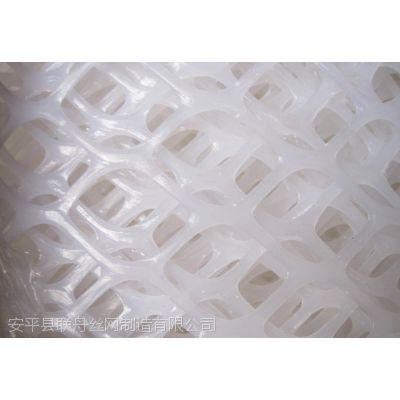 无锡塑料平网,无锡塑料平网厂家 养殖胶网 15632869118