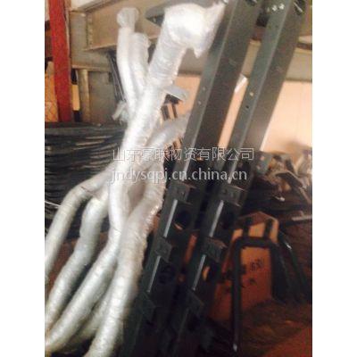 减震器199112680014价格.减震器199112680014图片.配件厂家
