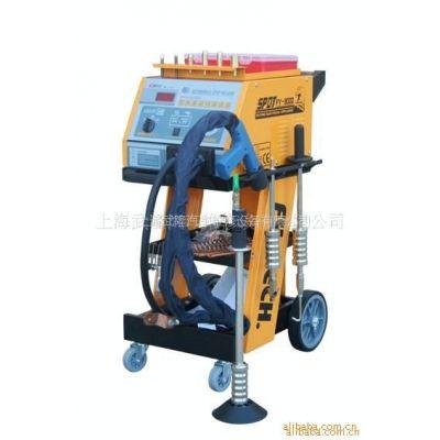 整形机 供应FY-8000多功能汽车钣金修复机