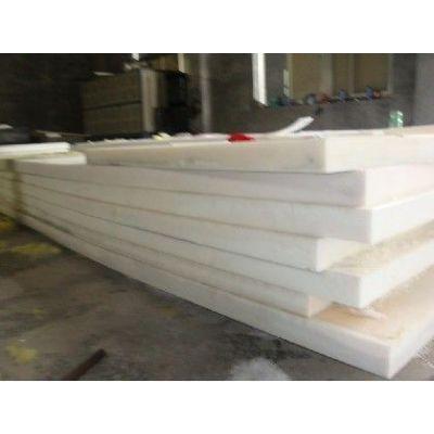 供应超高分子量聚乙烯耐磨衬板高新技术生产企业
