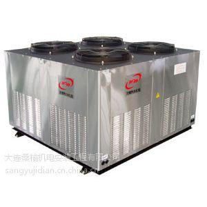 供应大连空气源热泵 大连空气源热泵热水工程 沈阳热泵热水工程 沈阳热泵安装 沈阳空气源热泵
