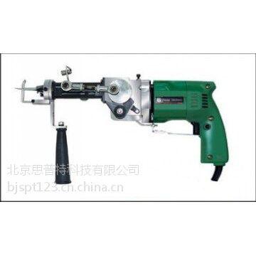 思普特 电动地毯织枪 型号:STDY-ZQ-II