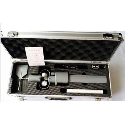 供应【DP-BCF-2/3 测风测温仪器 手持式测风测温仪】智斟