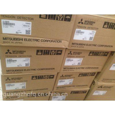 【原装正品】三菱LX-050TD三菱张力控制器50kg张力检测器特价供应