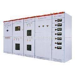 供应泰州锋德供应空调配电柜,空调配电箱,中央空调配电柜(箱)
