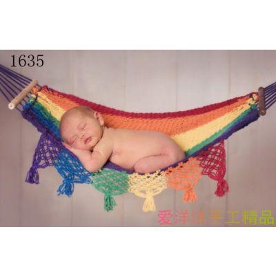 供应婴儿抱被睡袋 高品质外贸原单 睡袋厂家批发 淘宝热销款