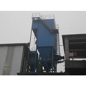 供应铸造设备 和消失模铸造亦称负压铸造