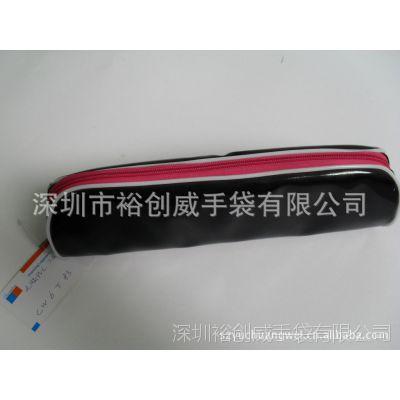 发夹袋 筷子袋 毛衣链袋 包装袋