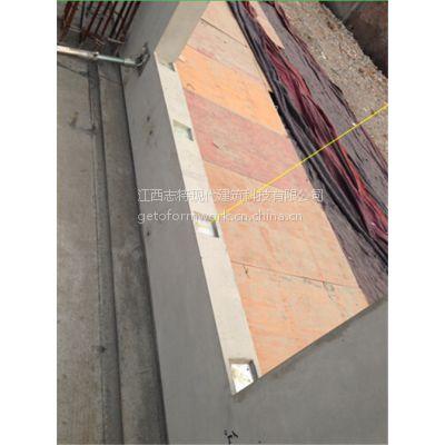 供应供应GTO高端环保建筑周期短的绿色建筑铝模板