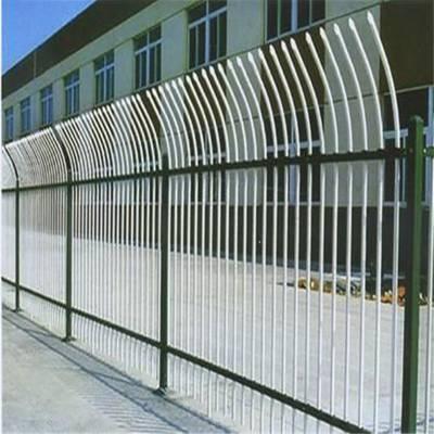 供应锌钢护栏、热镀锌护栏、阳台栏杆、铁艺护栏、铁艺隔离栅
