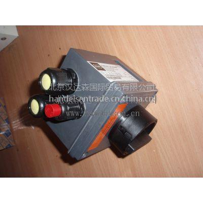 优势直供德国Stahl防爆插头*插座 1309028040/1180X-08M01XA05