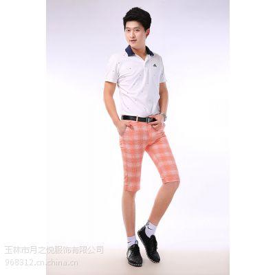2015品牌亚麻男士修身休闲长裤青春潮流薄款直筒男式休闲裤