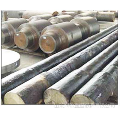 风电锻件 毛坯锻件 风电轴锻件 山东淄博厂家直销 定制生产