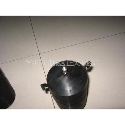 供应【管道堵水气囊】管道堵水气囊衡水价格|闭水堵生产厂家