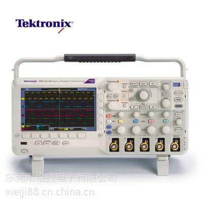 特价提供泰克DPO2014B DPO2014B DPO2014B示波器