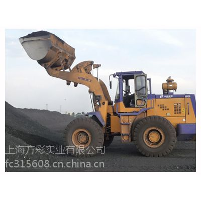 贵州3吨装载专用全动态中文电子秤