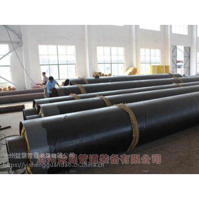 输送流体用钢管 直缝钢管 螺旋焊管