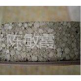 供应A级防火保温砂浆专用胶粉