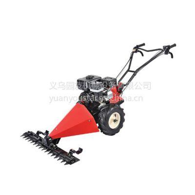 供应热卖6.5马力汽油剪草机/打草机/割草机/割灌机