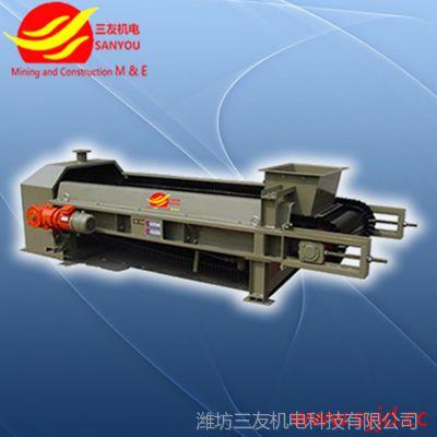 供应潍坊三友专业生产SY-TP系列调速皮带秤.质量.***!转子秤 螺旋秤