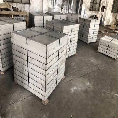 金裕 定制201不锈钢隐形井盖 镀锌雨水井盖 品质保证