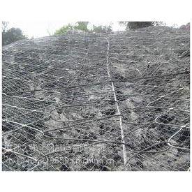 成都G P S 2主动防护网-边坡防护网厂家