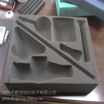 EVA包装辅助物 环保 高弹塑料可定制垫片垫圈 护驾密封辅料
