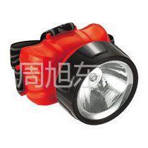 供应雅格LED充电式头灯 矿灯1W大功率 强弱可调YG-3588户外应急钓鱼灯