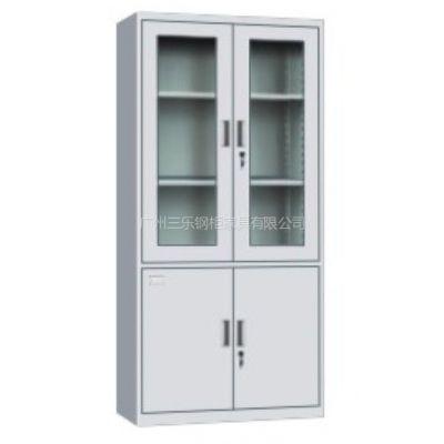 供应番禺区钢柜厂,订铁皮柜,广州钢制文件柜价格