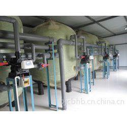 供应河北玻璃钢过滤器设备_厂家_价格