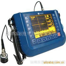 供应TUD300、TUD310超声波探伤仪(图)