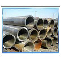 供应8162无缝钢管双面埋弧螺旋钢管