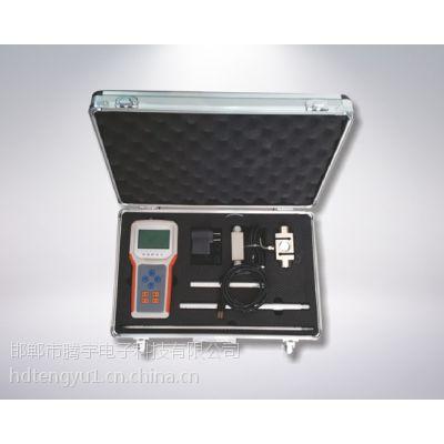 土壤水分/湿度速测仪腾宇仪器