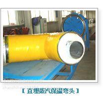 钢套钢保温管厂家 =信誉+质量+价格