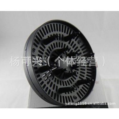 供应吹风机 电吹风用 品牌烘发器 卷发风罩 接口烘发罩 吹风罩筒