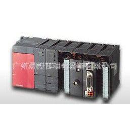 特价供应A1S62RD3,AlS62RD4,A1S68TD,A1S64TCTT-S1三菱PLC