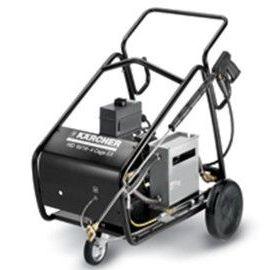 供应德国[凯驰牌] HD 10/16-4 Cage Ex冷水高压清洗机
