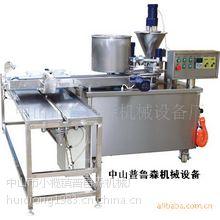 供应自动米饼机
