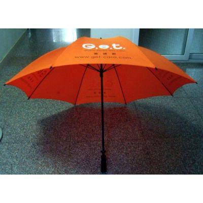供应合肥广告伞 合肥遮阳伞 合肥帐篷