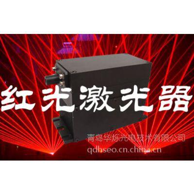 供应红光激光器半导体激光器厂家固体激光器