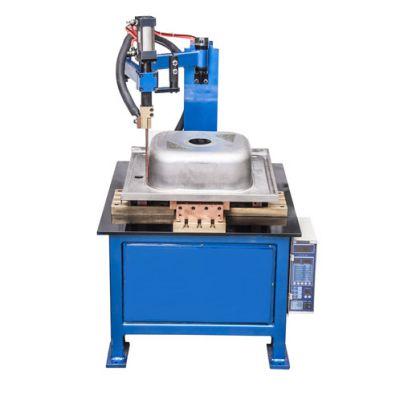 供应全自动龙门钢筋丝网排焊机