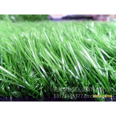 供应【Artificial Turf】仿真/多色/耐用/实惠休闲景观人造草坪/草皮