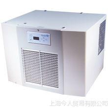 供应Pfannenberg/百能堡 εCOOL顶置式机柜空调 3000W