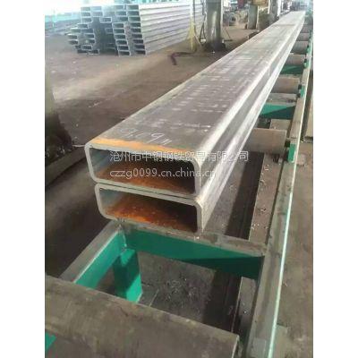 压力容器板,16MnR材质钢板,热轧钢板,化工设备用钢板