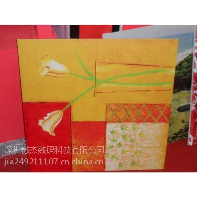 专业高精度瓷砖UV彩印 瓷砖UV打印加工 深圳傲杰欢迎您