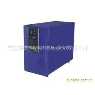 供应梅兰日兰3KVA UPS电源
